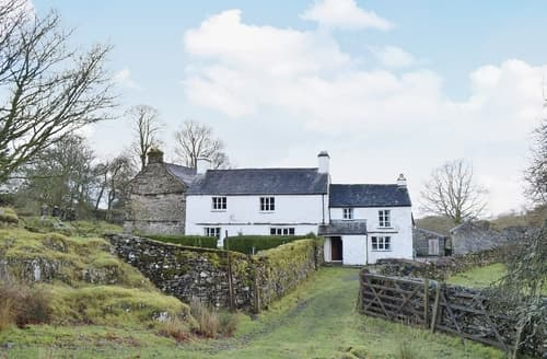 Last Minute Cottages - Adorable Bowness On Windermere Cottage S24438