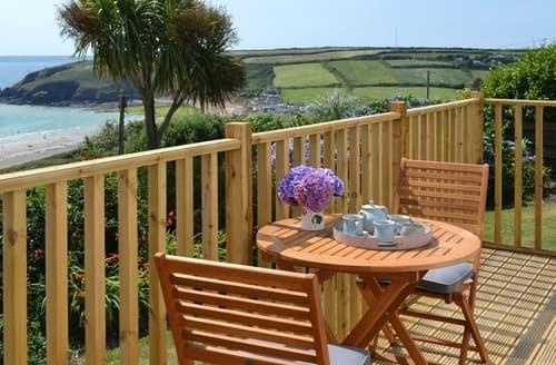 Last Minute Cottages - Splendid Marazion Cottage S21249
