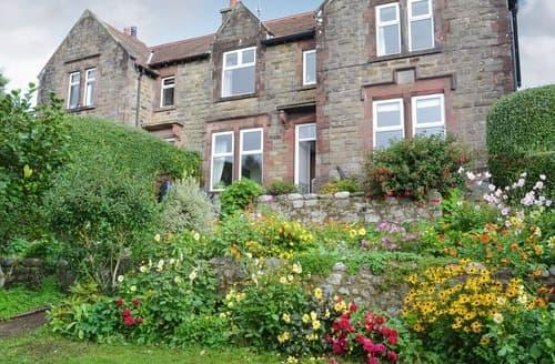 Last Minute Cottages - Dunmail House