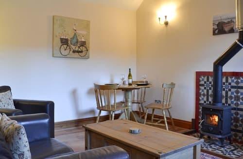 Last Minute Cottages - Quaint Driffield Cottage S125184