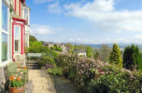Big Cottages - Beech Hill