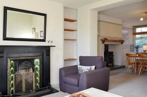 Last Minute Cottages - Cosy Gosforth And Wasdale Cottage S94241