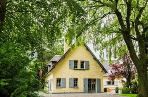 Last Minute Cottages - Tasteful Dunkerque Cottage S118691