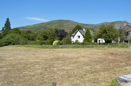 Last Minute Cottages - Cosy Sedbergh And The Howgill Fells Apartment S105922