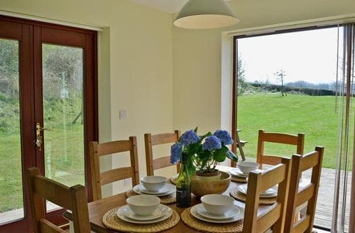 Last Minute Cottages - Adorable Whitby Cottage S49963