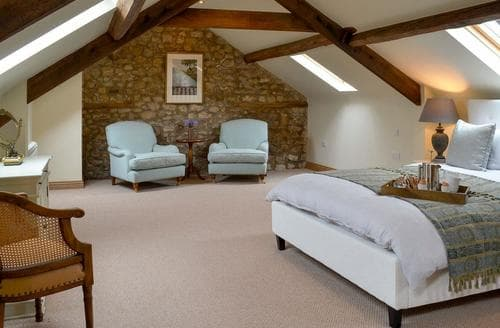 Last Minute Cottages - Lovely Cayton Cottage S80462