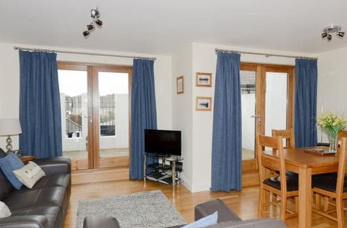 Last Minute Cottages - Adorable Keswick Cottage S84745