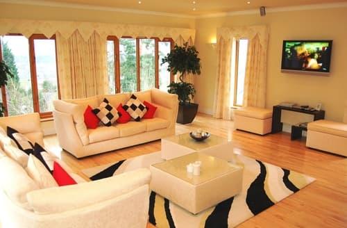Last Minute Cottages - Excellent Keswick Cottage S84533