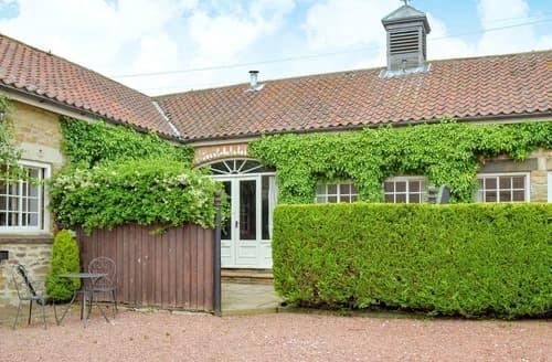 Big Cottages - Cowslip Cottage - UK2618