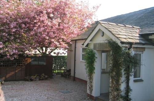 Last Minute Cottages - Quaint Penrith Cottage S85041