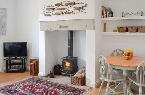 Last Minute Cottages - Quaint Hexham Cottage S81773
