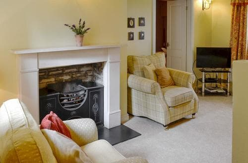 Last Minute Cottages - Attractive Bassenthwaite Cottage S85188