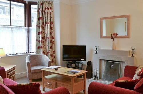 Last Minute Cottages - Lovely Ambleside Cottage S85177