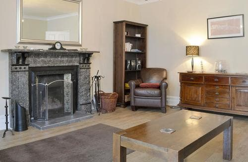 Last Minute Cottages - The Redbanks Apartment, Ambleside
