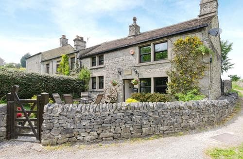 Last Minute Cottages - Lillegarth