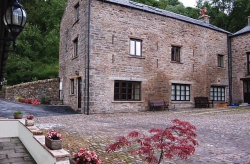 Last Minute Cottages - Lovely Alston Cottage S84523