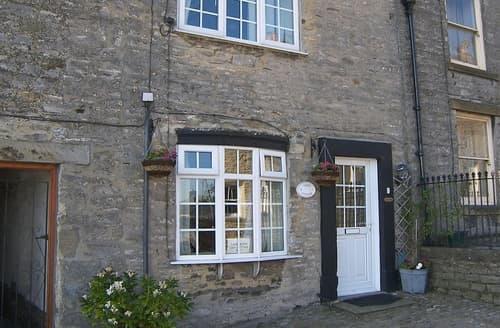 Dog Friendly Cottages - Vale Cottage