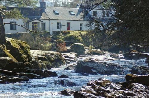 Last Minute Cottages - Gracedieu