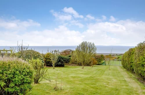 Last Minute Cottages - Maughold Cottage