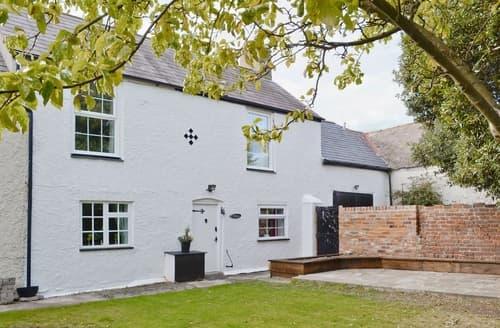 Big Cottages - Y Bwthyn