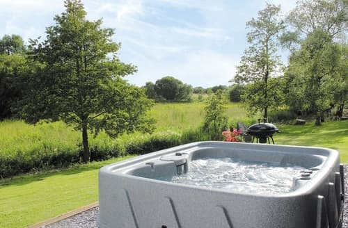 Last Minute Cottages - Exquisite Llandeilo Lodge S27071