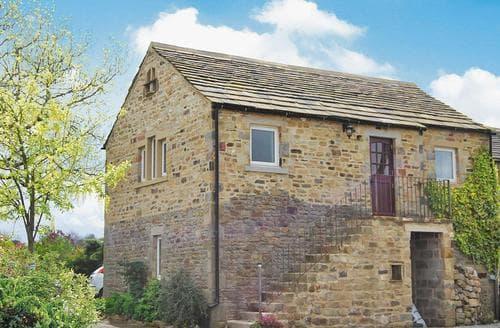 Last Minute Cottages - Attractive Grassington Cottage S124598