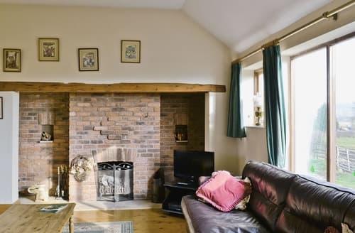 Last Minute Cottages - Splendid Malton Cottage S101589