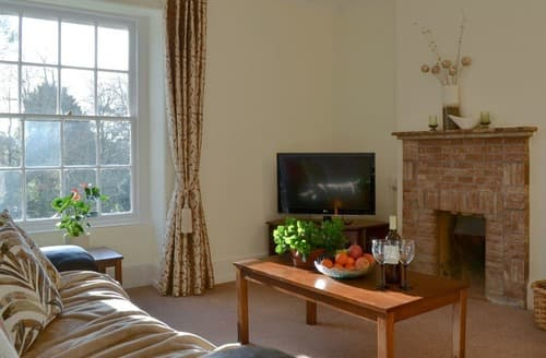 Last Minute Cottages - Tristan's - UKC3906