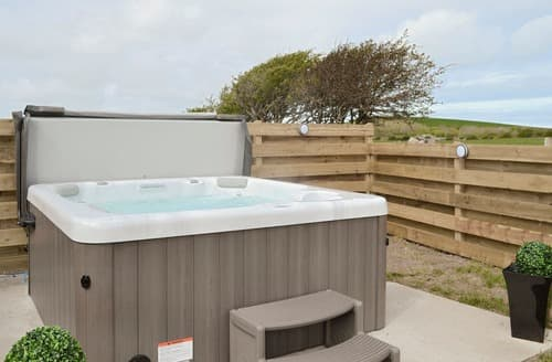 Last Minute Cottages - Luxury Holyhead And Trearddur Bay Cottage S80419