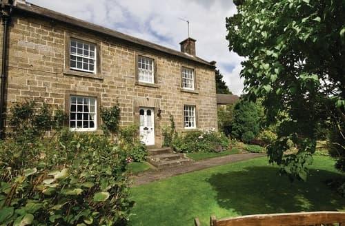 Last Minute Cottages - Linden Cottage - E2549