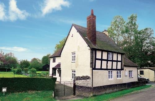 Last Minute Cottages - The Malt House