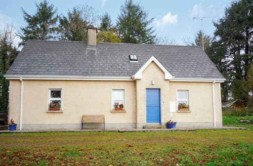 Last Minute Cottages - Stunning Cavan Cottage S23840
