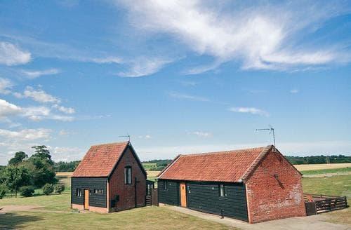 Last Minute Cottages - Carol's Cottage - E3043