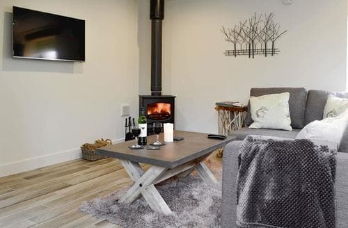 Last Minute Cottages - Superb Rhyl And Prestatyn Cottage S94316