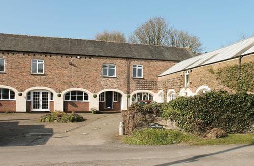 Last Minute Cottages - Delightful Barnstaple Cottage S75535