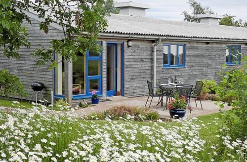 Last Minute Cottages - Luxury Diss Cottage S17760