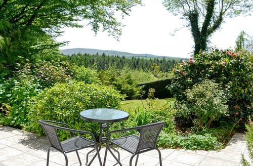 Last Minute Cottages - Stunning Okehampton Cottage S77386