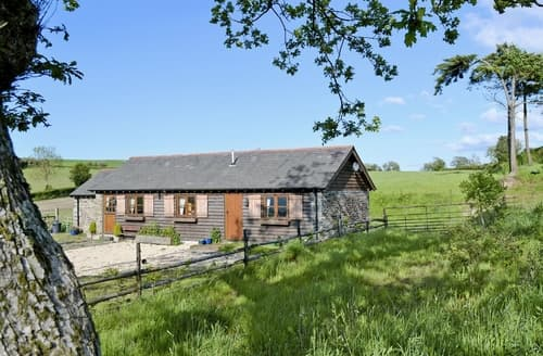 Last Minute Cottages - Stevannah - E5287