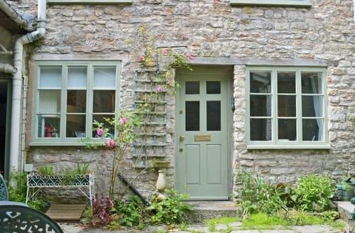Last Minute Cottages - Splendid Wells Cottage S59716