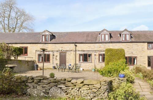 Last Minute Cottages - Wonderful Leominster Cottage S78616