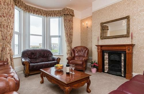 Last Minute Cottages - Superb Weston Super Mare Cottage S78717