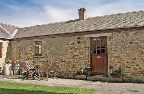 Last Minute Cottages - Excellent Durham Cottage S24674