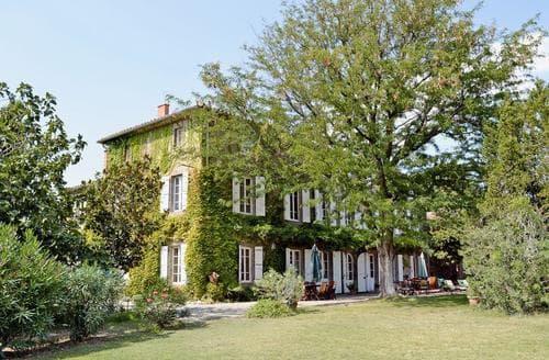 Last Minute Cottages - Domaine De Bordeneuve