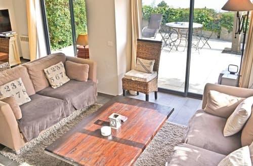 Last Minute Cottages - Attractive Cannes Cottage S117330