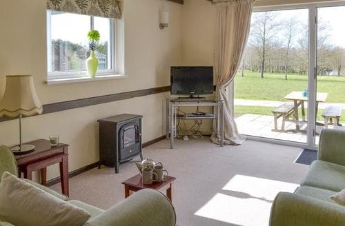 Last Minute Cottages - Inviting Holsworthy Cottage S79921