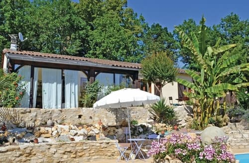 Last Minute Cottages - Maurival Haut