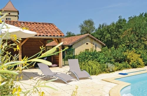 Last Minute Cottages -  La Grange de laborie - F46181