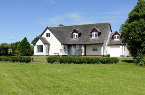 Last Minute Cottages - Lovely Okehampton Cottage S81988