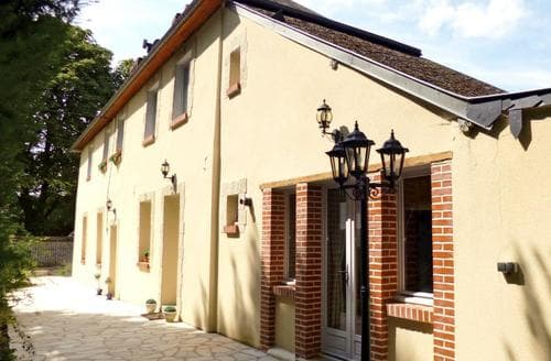 Last Minute Cottages - CHEZ NORBERT