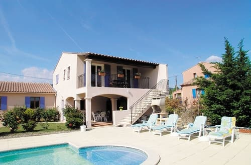 Last Minute Cottages - Akany Soa